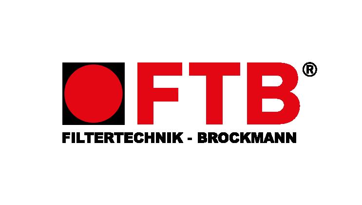FTB Filtertechnik-Brockmann