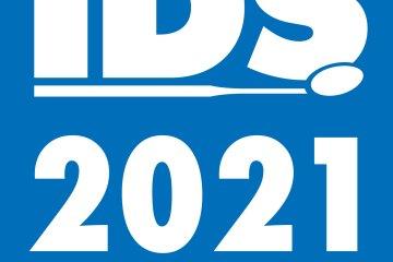 IDS Messe 2021