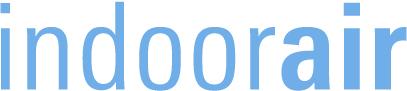 Logo Messe IndoorAir